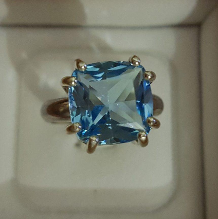 gioielliecristalli